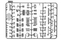 ICM DS3505 (4)