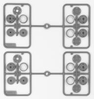 ICM DS3508_details (13)