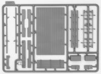 ICM DS3508_details (14)