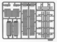 ICM DS3508_details (15)