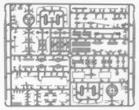 ICM DS3508_details (17)