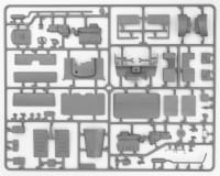 ICM DS3508_details (18)