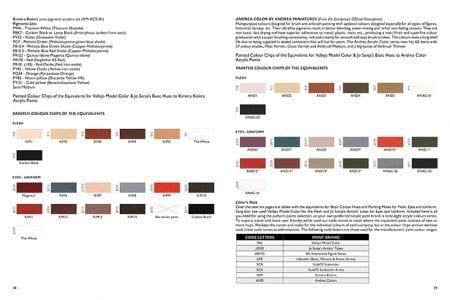 MRB SMH-PG01_details (19)