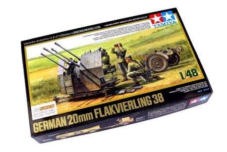 TAM32554 (2)