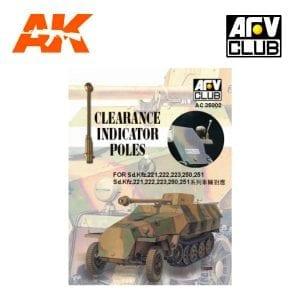 AFV AC35002