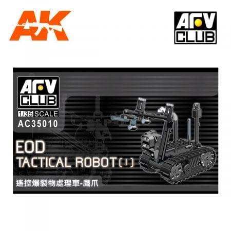 AFV AC35010