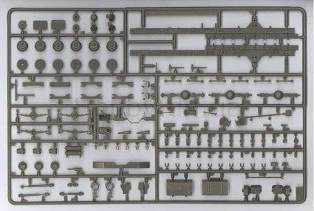 AFV-AF35007_detail (4)