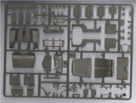 AFV-AF35007_detail (5)