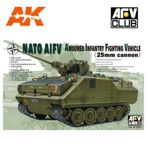 AFV AF35016