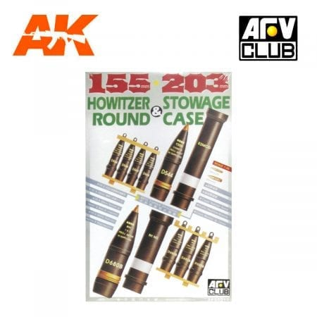AFV AF35017