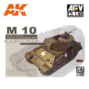 AFV AF35024