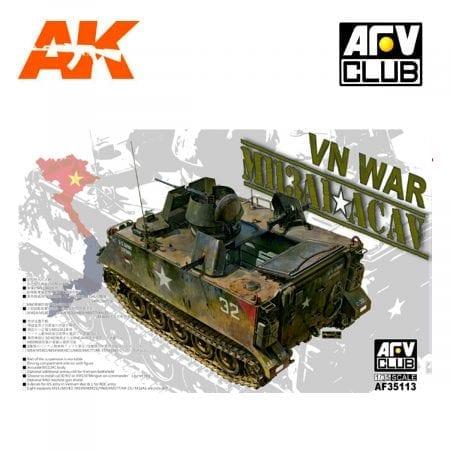 AFV AF35113