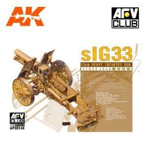 AFV AF35148