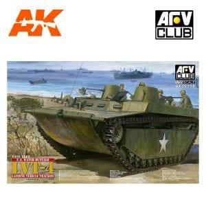 AFV AF35198