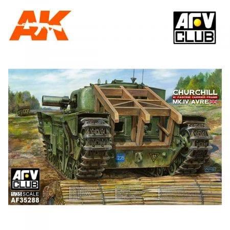 AFV AF35288
