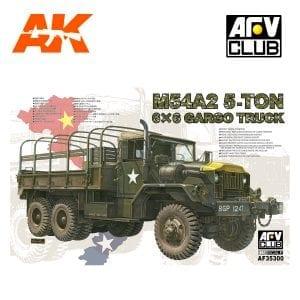 AFV AF35300