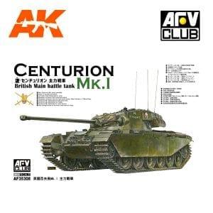 AFV AF35308