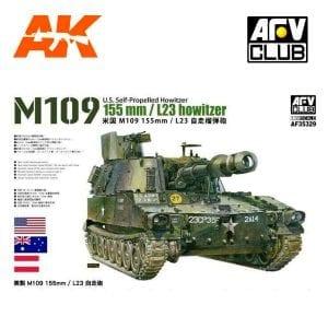 AFV AF35329