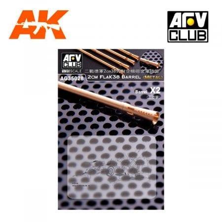 AFV AG35028