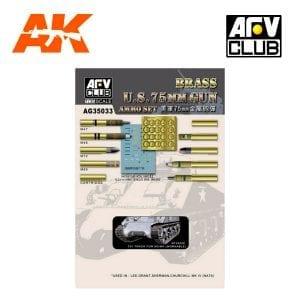 AFV AG35033
