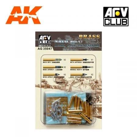 AFV AG35047