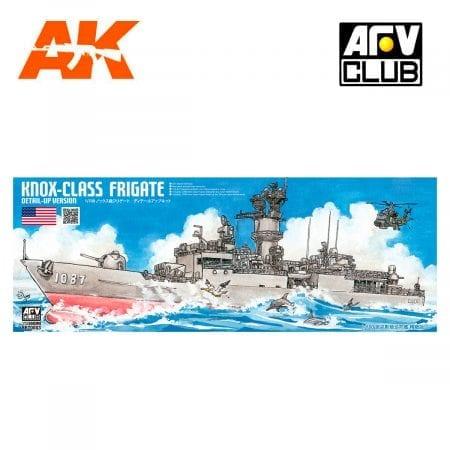 AFV SE70003