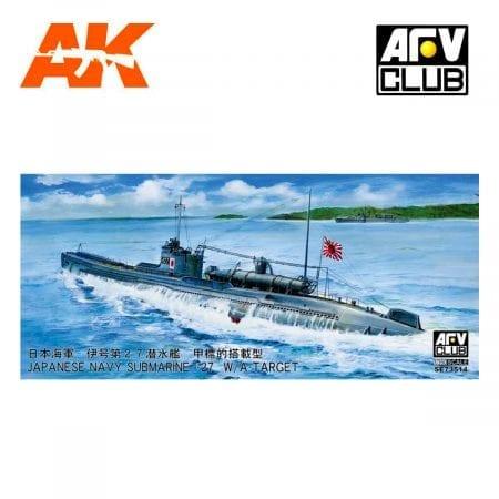 AFV SE73514