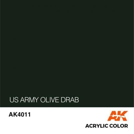 AK4011