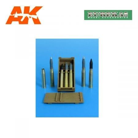 EUK A-3505