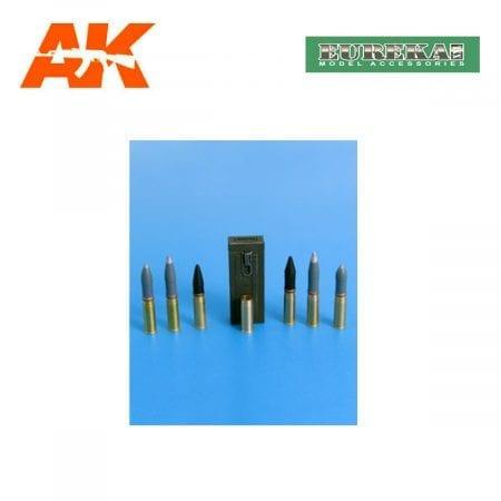 EUK A-3508