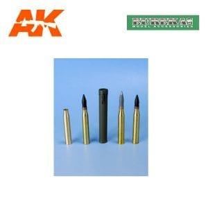 EUK A-3514