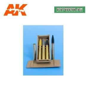 EUK A-3516