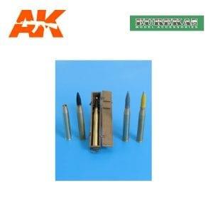 EUK A-3520