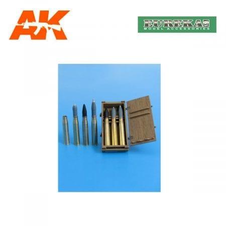 EUK A-3528