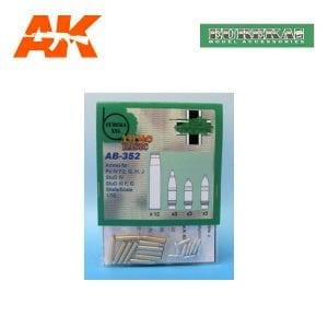 EUK AB-352