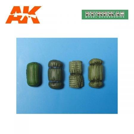 EUK E-022
