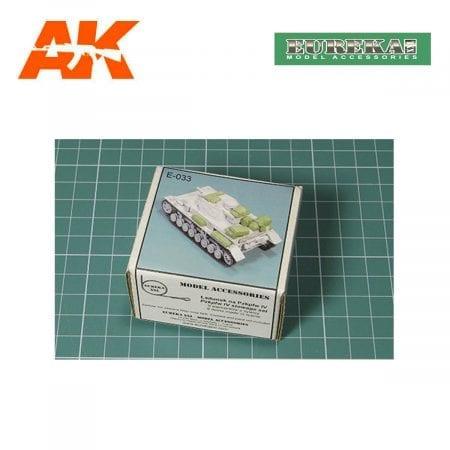 EUK E-033