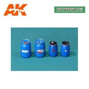 EUK E-039