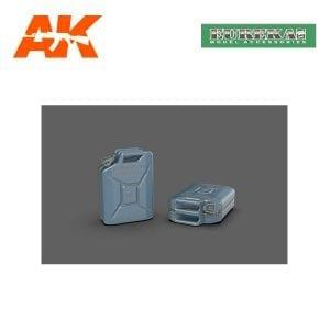 EUK-E-047