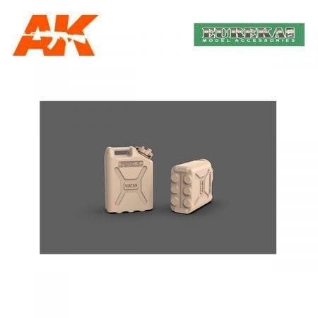 EUK E-051