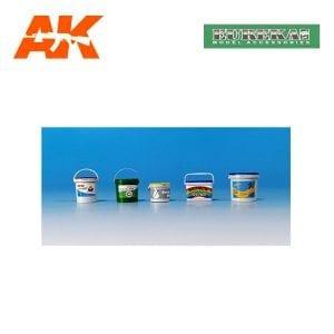 EUK E-052