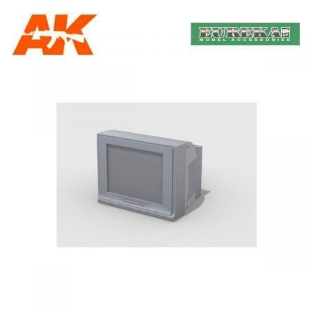 EUK-E-054