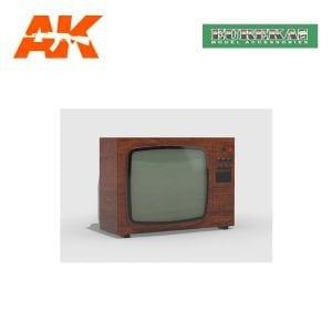 EUK E-055