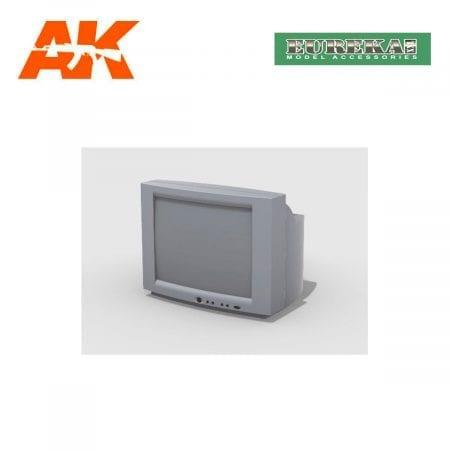 EUK E-056