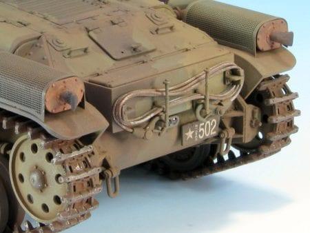 EUK ER-3538_detail (5)