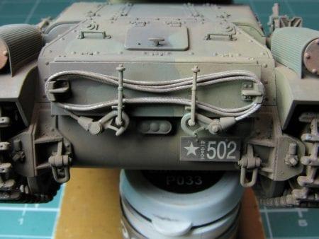 EUK ER-3538_detail (6)