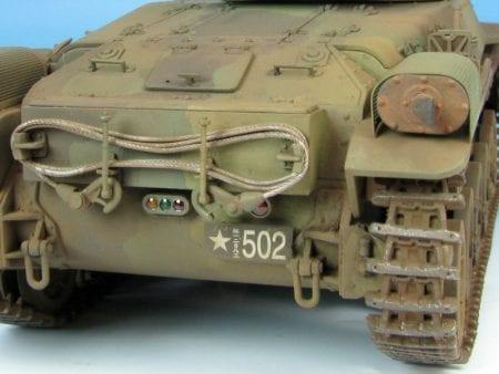EUK ER-3538_detail (7)