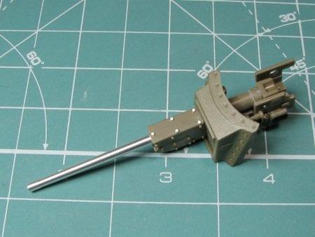 EUK ER-3538_detail (8)