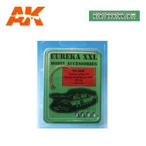 EUK ER-3540
