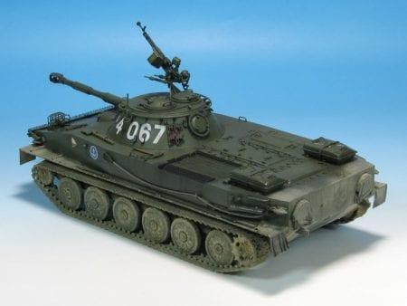EUK ER-3540_detail (6)